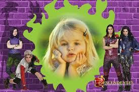 fotomontaje de calendario 2015 minions con foto hacer fotomontajes infantiles online fotomontajes infantiles part 8