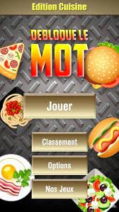 Jeux Gratuit De Cuisine Sara Beau Plateau De Jeu Luxe Pare Carter