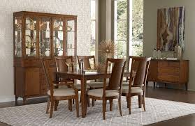 broyhill formal dining room sets broyhill dining room sets awesome furniture rooms outlet throughout