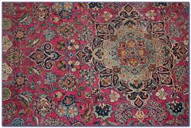 Pink And Black Rug 2x3 Pink Oriental Rug Rugs Home Decorating Ideas A2ywqqlzqg