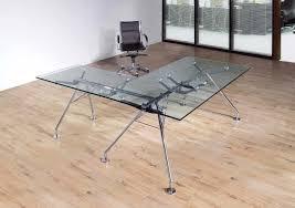 Fantastic Furniture Study Desk Awful Photo Contemporary Wood Desk Designs Amazing Modern White