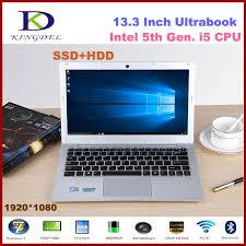 cad laptops best buy 13 3 ultra slim laptop intel i5 5200u dual core 4gb ram 128gb ssd