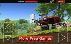 download motocross madness 1 full version desert motocross free android apps on google play