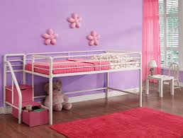 Minnie Mouse Table And Chairs Bedroom Design Fabulous Minnie Mouse Rug Bedroom Minnie Mouse