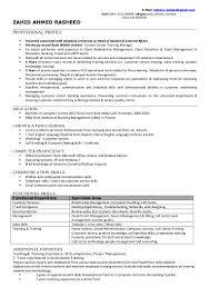 desktop support sample resume skills needed for resume resume for your job application file info resume skills examples retail s s executive sample resume skills section customer service resume template