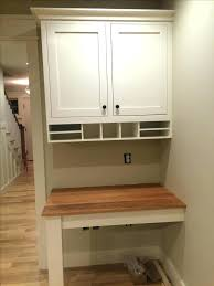 Small Kitchen Desk Built In Kitchen Desk Small Kitchen Desk Best Kitchen Desk Areas