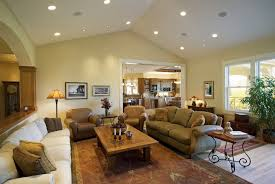 Vaulted Living Room Ceiling Vaulted Ceilings For Your Interior Remodel Design Build Pros