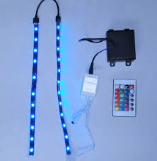 battery string lights led battery string lights supplier