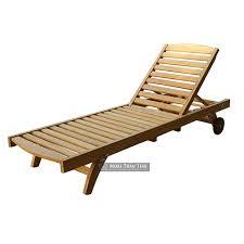 Teak Deck Chairs New Decking Chair D Discount Teak Furniture Morethanteak