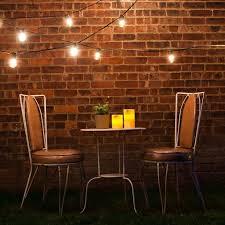 vintage light bulb strands 48 best vintage string lights images on pinterest garlands decks