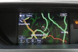 lexus es 350 navigation 2015 lexus es 350 luxury stock 157105 for sale near gaithersburg