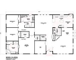 home floor plans with prices fleetwood mobile home floor plans and prices durango homes xl