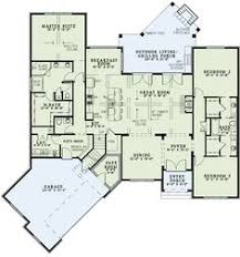 One Story House Plans With Bonus Room Beautiful One Story With Bonus Space Almost Perfect Few