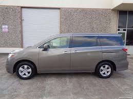 nissan quest rear 2014 nissan quest 3 5 sv for sale in houston tx stock 15231
