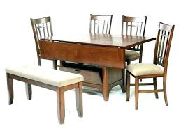 rectangle kitchen table and chairs rectangle kitchen table rectangle kitchen table s small rectangle