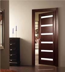 Interior Home Doors Inspiring Modern Painted Interior Doors With Interior Door Designs