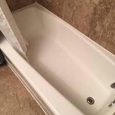 Bathtub Reglazing Products Ucc Reglazing U0026 Refinishing 72 Photos U0026 34 Reviews Refinishing