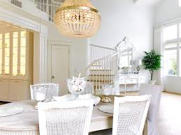 Decorating My Dining Room by My Bright And Open Dining Room Kristywicks Com