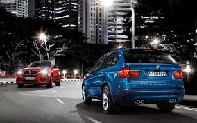 cars similar to bmw x5 bmw x5 hd wallpapers cars hd pictures bmw x5