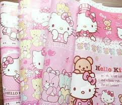hello wrapping paper hello 24sheets lot gift wrapping paper book festival