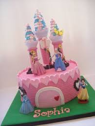 sofia the first cake auckland 195 10 inch figurines bought from