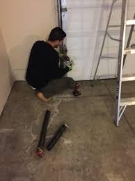 Garage Door Opener Repair Service by Door Garage Garage Door Opener Installation Houston Garage