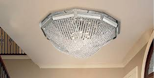 Changing Ceiling Light Colour Changing Ceiling Lights R Lighting