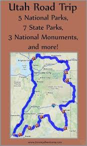 Utah travel list images 212 best utah images utah vacation travel and utah jpg
