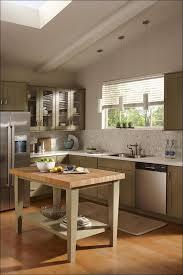 kitchen kitchen island countertop circular kitchen island two
