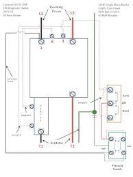 renault megane scenic wiring diagram 2000 model somurich