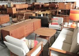 mcm furniture midcenturyla danish swedish and european midcentury modern