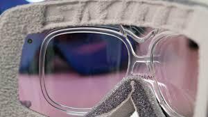 motocross goggles for glasses prescription ski goggles u0026 snow goggles how u0026 why