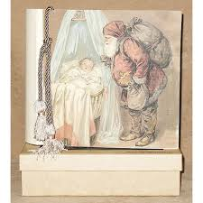 terra traditions photo album baby s christmas terra traditions photo albumgourmet gift