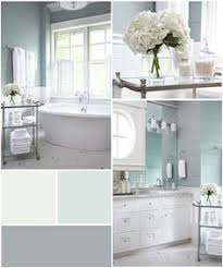 Gray Bathroom Paint Perfect Paint Color 5 Tips For Getting It Right Classic Grey