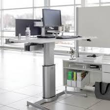 Ergonomic Desk Position Ergonomic Desks For Home Foter