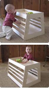 baby standing table toy baby play table such a good idea to encourage cruising and standing