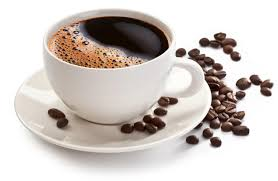 What Does Your Coffee Say About You by Could Drinking Coffee Help You Live Longer Cbs News