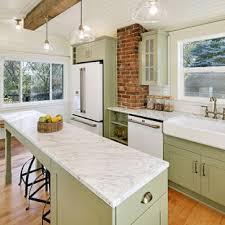 kitchen design white cabinets white appliances 75 beautiful craftsman kitchen with white appliances
