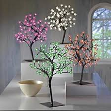 led light tree branches lightings and ls ideas jmaxmedia us