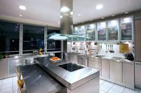 cuisine industrielle inox cuisine professionnelle inox belgique cleanemailsfor me