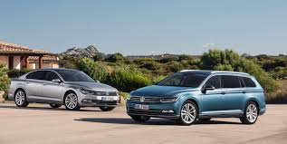 passat volkswagen 2017 review 2017 volkswagen passat review