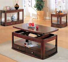 Coffee Table With Lift Top And Storage Lift Top Coffee Tables