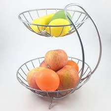 fruit home decor decor modern on cool top in fruit home decor home