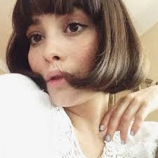 french bob haircuts pictures french bob hair french bob haircut french bob haircuts french