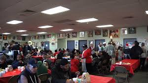100 long island soup kitchen volunteer soup kitchen long