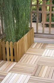 Paving Slabs Lowes by Patio Ideas Wood Patio Tiles Lowes Patio Tiles Wood Effect