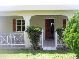 Designer Home Interiors Custom Picture Of Veranda Design Idea66 Veranda Designer Homes