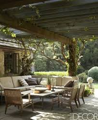 Backyard Rooms Ideas by 459 Best Best Outdoor Spaces Images On Pinterest Outdoor Spaces