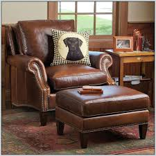Big Chair With Ottoman Design Ideas Amazing Ottoman Big Comfy Chairs And Ottoman Comfy Reading Chair