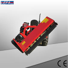 china tractor mower china tractor mower manufacturers and